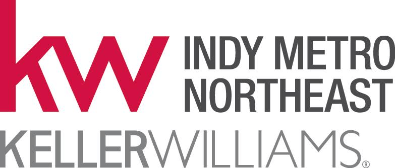 Keller Williams Agent Logo