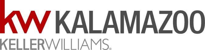 Keller Williams Market Center Logo