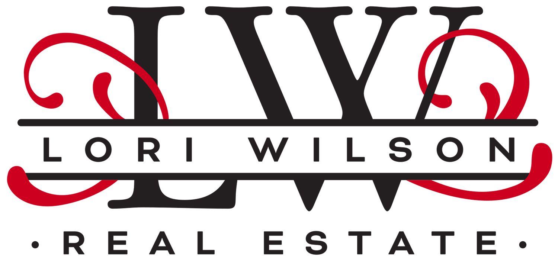 Keller Williams additional team logo
