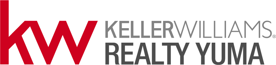 Keller Williams Market Center Logo