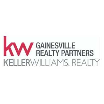 Keller Williams Agent Logo