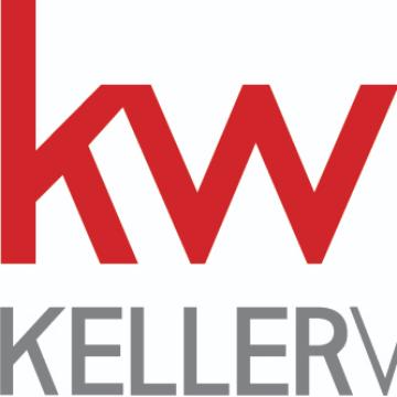 Keller Williams Logo
