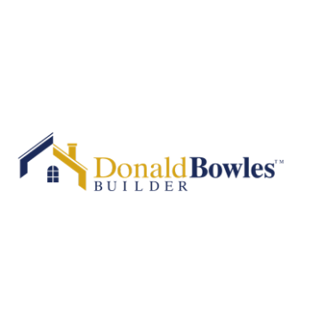 New Construction W Donald Bowles Inc