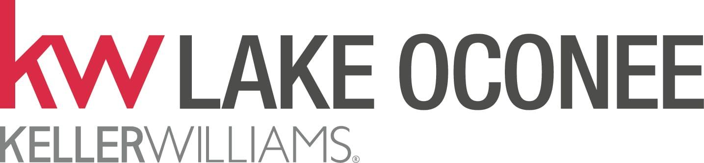 Keller Williams Business Center Logo
